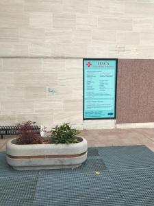 Centro Medico e Dentistico Bollate